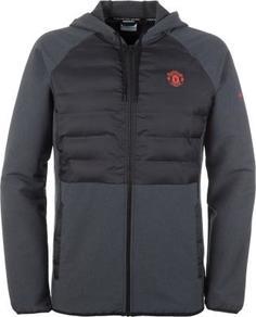 Куртка утепленная мужская Columbia Striker Casual, размер 52-54