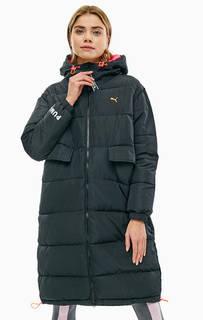 b7a30711a009 Женские куртки Puma – купить куртку Пума в интернет-магазине   Snik ...