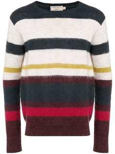 fbba27971cc Мужские свитеры из мохера – купить свитер в интернет-магазине