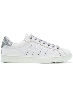 Обувь Dsquared2