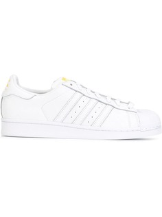 Adidas кеды Superstar Pharrell Supershell
