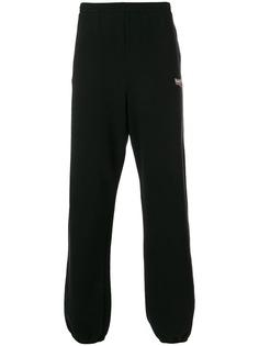 Balenciaga спортивные брюки Bal
