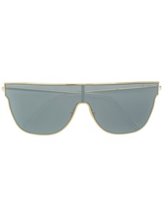 Retrosuperfuture aviator sunglasses