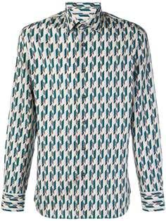 Одежда Prada