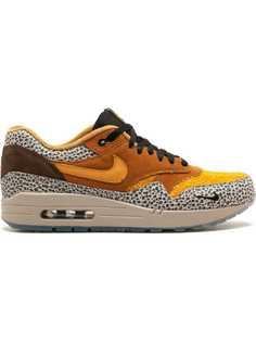 Nike кроссовки Air Max 1 Premium QS