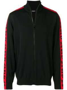 747d63b6fb2f Купить мужской свитер Diesel в Самаре - цены на свитеры Дизель на ...
