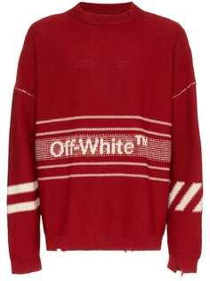 Одежда Off White