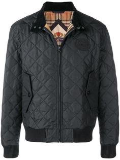 74b2e9f233e Мужские куртки и пальто Burberry в Нижнем Новгороде – купить в ...