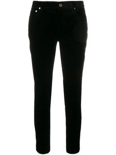 Miu Miu classic skinny-fit jeans