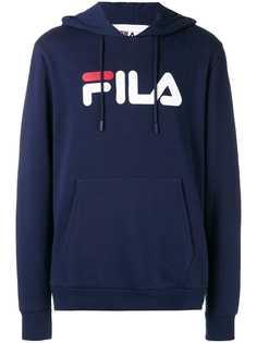 Одежда Fila