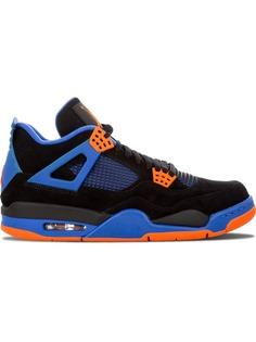 Jordan кроссовки Air Jordan 4 Retro