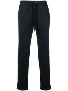 Versace брюки-джоггеры