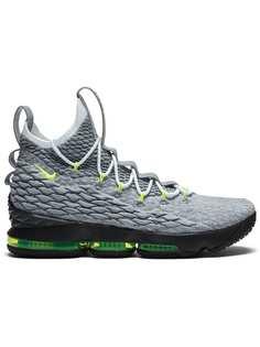 Nike кроссовки Lebron 15 KSA