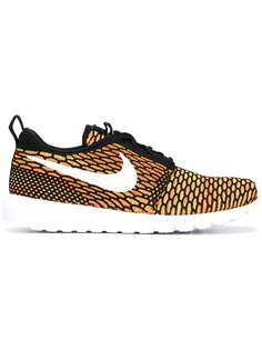 Nike кеды Roshe NM Flyknit