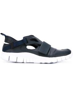 Nike кроссовки Huarache Carnivore SP