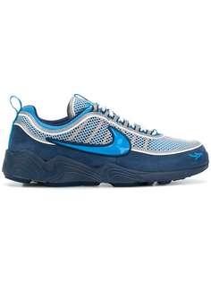 Категория: Низкие кроссовки женские Nike