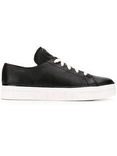 Обувь Calvin Klein