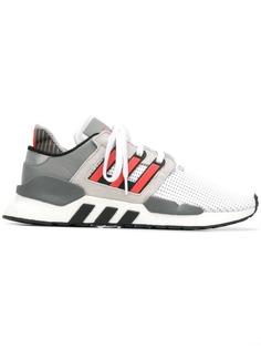 Adidas кроссовки EQT Support 91/18
