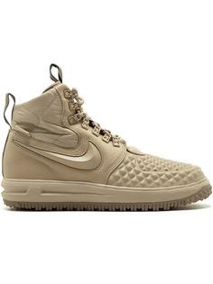 Nike кроссовки LF1 Duckboot 17