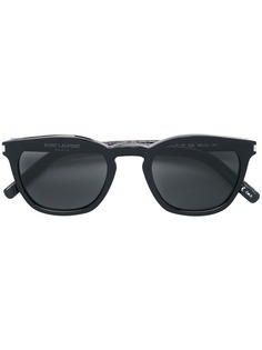 Saint Laurent Eyewear SL 28 sunglasses