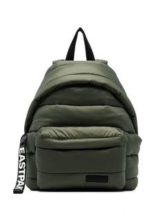 Eastpak уплотненный рюкзак