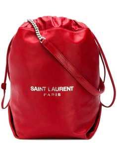 Сумки Saint Laurent