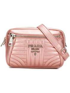 Сумки Prada – купить сумку Прада в интернет-магазине в Москве ... d16b150b592