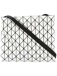 Bao Bao Issey Miyake сумка через плечо Row Gloss