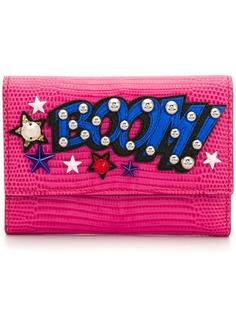 Dolce & Gabbana маленький кошелек