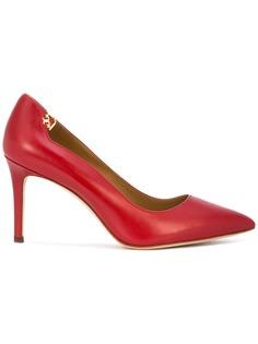 Tory Burch туфли-лодочки Elizabeth