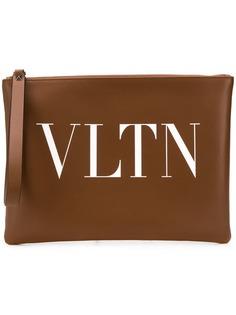 Valentino большая сумка Valentino Garavani VLNT