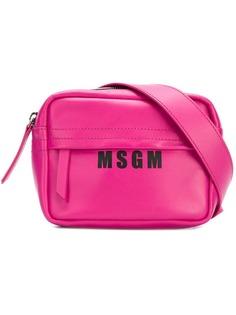 Сумки Msgm