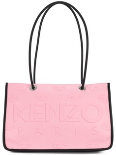 Сумки Kenzo