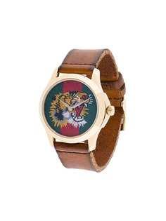 Gucci часы Le Marché Des Merveilles