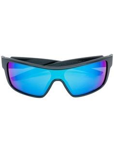 Oakley солнцезащитные очки Straight Back