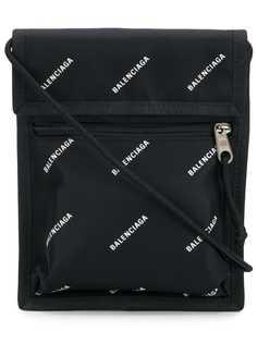 Balenciaga сумка Explorer