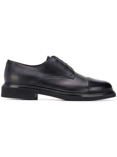 Обувь Giorgio Armani