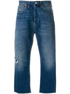 Levis Vintage Clothing джинсы 1937 501