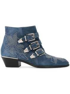 Обувь Chloé