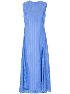 Ellery платье годе Nightwood