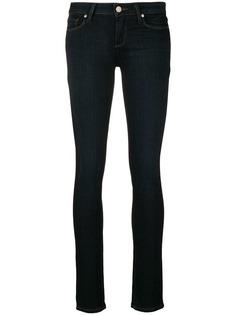 Paige облегающие джинсы