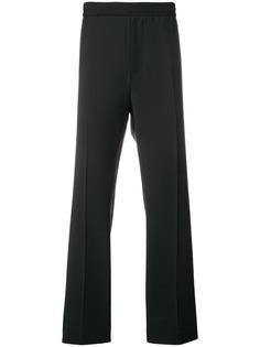 Golden Goose Deluxe Brand брюки Lyman