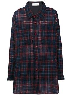 e91679283e2 Женские рубашки шерстяные – купить рубашку в интернет-магазине