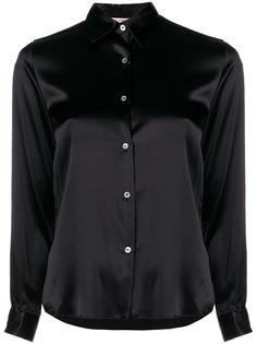 Blanca классическая вечерняя рубашка
