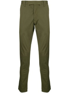 Polo Ralph Lauren flat front trousers