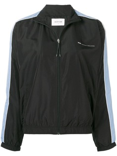 Wood Wood куртка Tekla