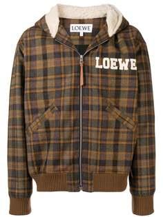 Одежда Loewe