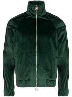 Prevu спортивная куртка