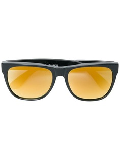 Retrosuperfuture Classic 24k sunglasses