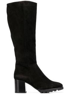 Обувь Hogl